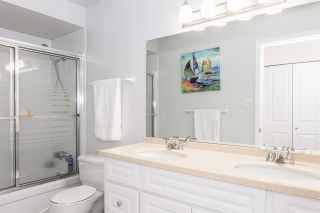 Photo 15: 3452 DARTMOOR Place in Vancouver: Champlain Heights Townhouse for sale (Vancouver East)  : MLS®# R2014232