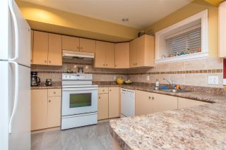 Photo 36: 35628 ZANATTA Place in Abbotsford: Abbotsford East House for sale : MLS®# R2524152