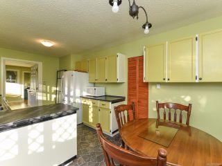 Photo 17: 638 Woodland Dr in COMOX: CV Comox (Town of) House for sale (Comox Valley)  : MLS®# 832419