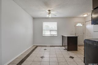 Photo 4: 258 McMaster Crescent in Saskatoon: East College Park Residential for sale : MLS®# SK864750