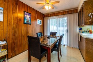 Photo 6: 866 FAULKNER Crescent in Prince George: Foothills House for sale (PG City West (Zone 71))  : MLS®# R2604064