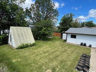 Photo 26: 412 1st Avenue East in Shellbrook: Residential for sale : MLS®# SK860863