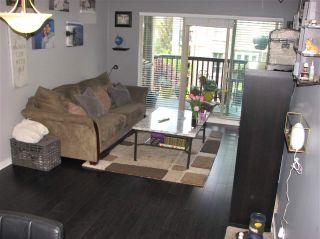 """Photo 7: 313 21009 56 Avenue in Langley: Salmon River Condo for sale in """"CORNERSTONE"""" : MLS®# R2454324"""