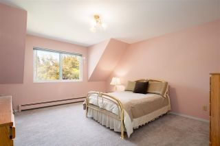 Photo 25: 1836 W 60TH Avenue in Vancouver: S.W. Marine House for sale (Vancouver West)  : MLS®# R2580522