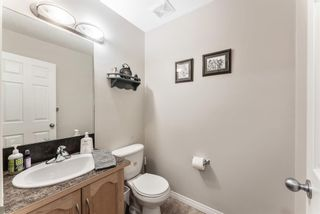 Photo 15: 5 Cimarron Vista Circle: Okotoks Detached for sale : MLS®# A1117280