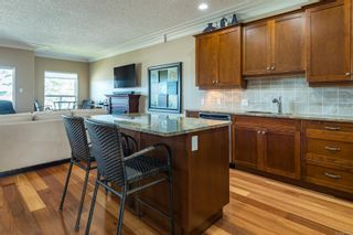 Photo 22: 307 199 31st St in : CV Courtenay City Condo for sale (Comox Valley)  : MLS®# 871437