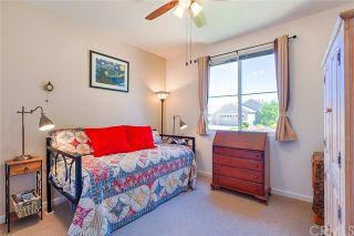Photo 19: 116 Porterfield Creek Drive in Cloverdale: Residential for sale : MLS®# OC19142389
