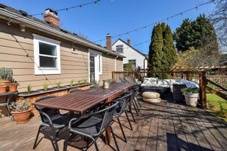 Photo 26: 1235 Basil Ave in : Vi Hillside House for sale (Victoria)  : MLS®# 870766