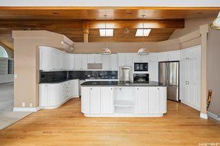 Photo 8: 14 Poplar Road in Riverside Estates: Residential for sale : MLS®# SK868010