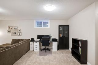 Photo 31: 805 23 Avenue NW in Calgary: Mount Pleasant Semi Detached for sale : MLS®# A1070023