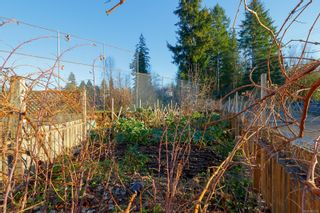 Photo 15: 212 South Shore Rd in : Du Lake Cowichan House for sale (Duncan)  : MLS®# 862078