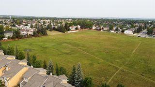 Photo 36: 71 Cedargrove Lane SW in Calgary: Cedarbrae Semi Detached for sale : MLS®# A1132179