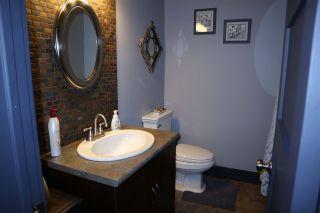 Photo 27: 6703 111 Avenue in Edmonton: Zone 09 House for sale : MLS®# E4236763