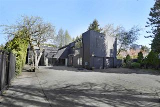 Photo 31: 1666 SW MARINE DRIVE in Vancouver: Marpole House for sale (Vancouver West)  : MLS®# R2606721