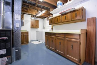 """Photo 13: 103 3180 E 58TH Avenue in Vancouver: Champlain Heights Townhouse for sale in """"HIGHGATE"""" (Vancouver East)  : MLS®# R2345170"""