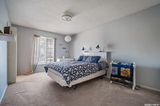 Photo 16: 1 Turnbull Place in Regina: Hillsdale Residential for sale : MLS®# SK866917