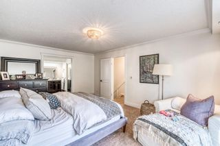 Photo 23: 99 Midpark Crescent SE in Calgary: Midnapore Detached for sale : MLS®# A1143401