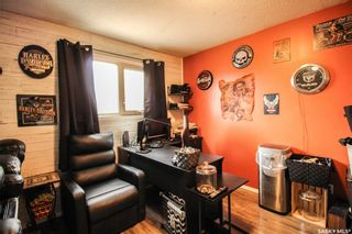 Photo 22: 9015 WALKER Drive in North Battleford: Maher Park Residential for sale : MLS®# SK851626