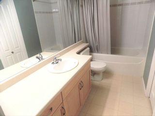 Photo 14: 104 8909 100 Street in Edmonton: Zone 15 Condo for sale : MLS®# E4246923