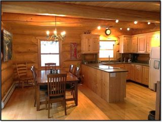 Photo 8: 2842 Ptarmigan Road | Private Paradise Smithers