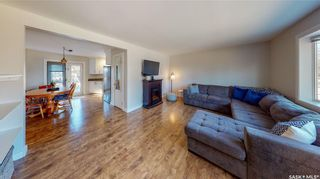 Photo 5: 51 Duncan Crescent in Regina: Dieppe Place Residential for sale : MLS®# SK849323