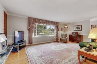 Photo 4: 11941 EVANS Street in Maple Ridge: West Central House for sale : MLS®# R2586792
