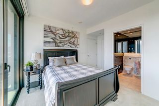 """Photo 13: 2302 838 W HASTINGS Street in Vancouver: Downtown VW Condo for sale in """"Jameson House by Bosa"""" (Vancouver West)  : MLS®# R2614981"""