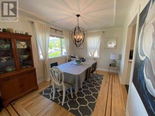 Photo 4: 242 WINDSOR AVE in Penticton: House for sale : MLS®# 183842