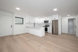 Photo 24: 2764 EDGEMONT Boulevard in North Vancouver: Edgemont House for sale : MLS®# R2586878