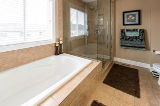 Photo 21: 928 Windhaven Close SW: Airdrie Detached for sale : MLS®# A1121283