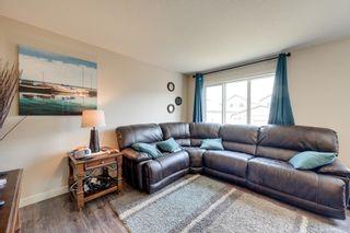 Photo 13: 1111 162 Street in Edmonton: Zone 56 House Half Duplex for sale : MLS®# E4260240