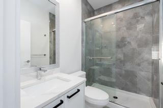 Photo 19: 7359 14TH Avenue in Burnaby: East Burnaby 1/2 Duplex for sale (Burnaby East)  : MLS®# R2611908