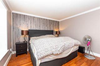 Photo 21: 6754 184 Street in Surrey: Clayton 1/2 Duplex for sale (Cloverdale)  : MLS®# R2592144