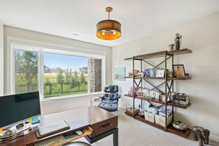 Photo 34: 37 CRANBROOK Rise SE in Calgary: Cranston Detached for sale : MLS®# A1060112