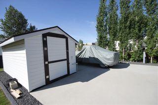 Photo 7: 370165 79 Street E: Aldersyde Land for sale : MLS®# C4305376
