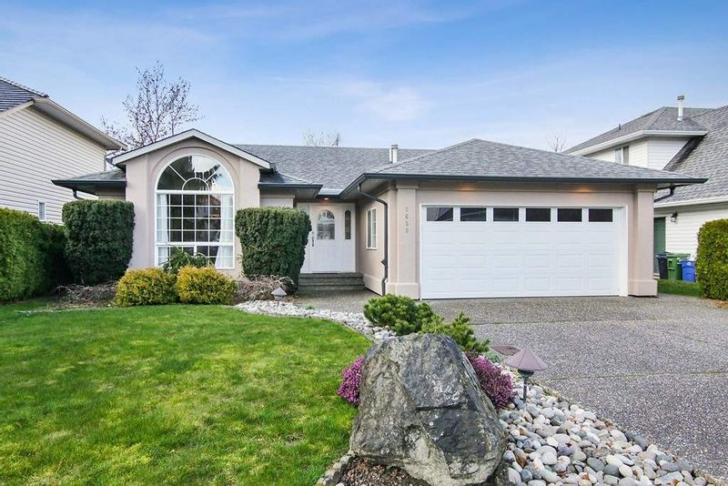 FEATURED LISTING: 5659 VILLA ROSA Place Chilliwack