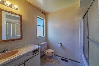 """Photo 13: 1120 PREMIER Street in North Vancouver: Lynnmour Townhouse for sale in """"Lynnmour Village"""" : MLS®# R2249253"""
