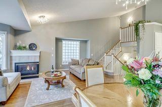 Photo 19: Silver Springs Calgary Real Estate - Steven Hill - Luxury Calgary Realtor of Sotheby's Calgary