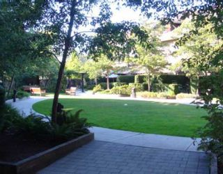 """Photo 2: 212 15 SMOKEY SMITH Place in New_Westminster: GlenBrooke North Condo for sale in """"THE WESTERLY"""" (New Westminster)  : MLS®# V783091"""