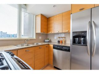 """Photo 11: 804 2483 SPRUCE Street in Vancouver: Fairview VW Condo for sale in """"Skyline on Broadway"""" (Vancouver West)  : MLS®# R2611629"""