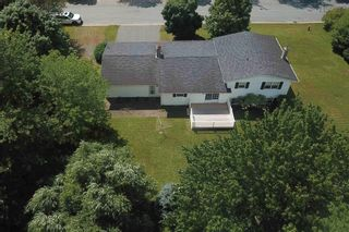 Photo 2: 145 Purdy Drive in Truro: 104-Truro/Bible Hill/Brookfield Residential for sale (Northern Region)  : MLS®# 202119935