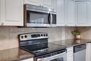 Photo 12: 2814 12 Avenue SE in Calgary: Albert Park/Radisson Heights Detached for sale : MLS®# A1123286