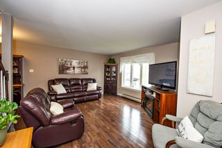 Photo 8: 38 Judy Anne Court in Lower Sackville: 25-Sackville Residential for sale (Halifax-Dartmouth)  : MLS®# 202018610
