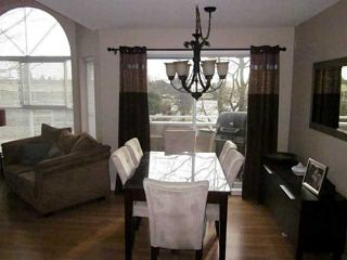 "Photo 5: 216 7435 121A Street in Surrey: West Newton Condo for sale in ""STRAWBERRY HILLS ESTATES 2"" : MLS®# F1326343"