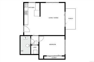 Photo 46: Condo for sale : 1 bedrooms : 245 Coast Boulevard #D2 in La Jolla