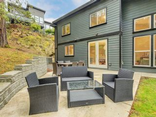 Photo 32: 1153 Nature Park Pl in : Hi Bear Mountain House for sale (Highlands)  : MLS®# 888121