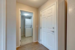 Photo 3: 3111 200 Community Way: Okotoks Apartment for sale : MLS®# A1142696