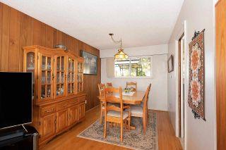 Photo 6: 7841 SWANSON Drive in Delta: Scottsdale House for sale (N. Delta)  : MLS®# R2580723