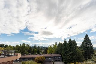 """Photo 28: 402 3905 SPRINGTREE Drive in Vancouver: Quilchena Condo for sale in """"THE KING EDWARD"""" (Vancouver West)  : MLS®# R2616578"""