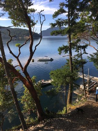 Photo 8: Lot A Sansum Narrows in : GI Salt Spring House for sale (Gulf Islands)  : MLS®# 865446
